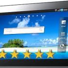 Galaxy Tab Reviews